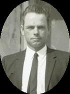 Paul Neeb