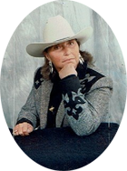 Sharon Molesworth