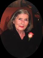 Barbara Loveless