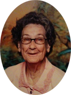 Lois Grissom