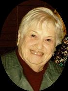 Lillie Dillard