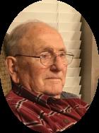 Eugene Bishop