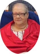 Lillian Justice