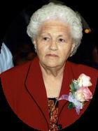 Lela Palmore