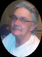 Jeffrey Hespe