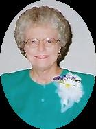 Charlotte Ray