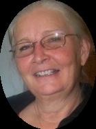 Debra  Childers