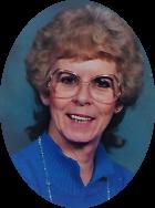Etta  Hamlin