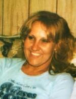 Sondra Turner
